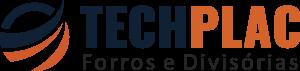 Divisórias Barueri - Techplac Divisórias